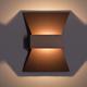 Nástěnné LED svítidlo Bow - 5/7