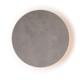 Nástěnné LED svítidlo Dot - M - 5/7