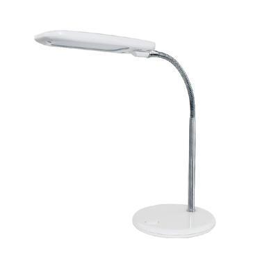 Stolní LED lampa Flat - 6