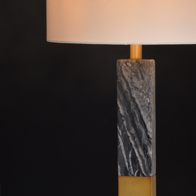 Stolní lampa Fancy - 6