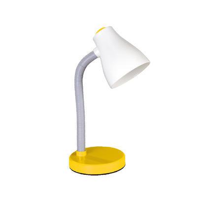 Stolní lampa Arm - 6