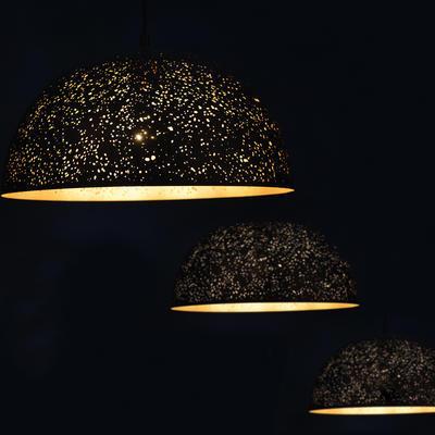 Závěsné svítidlo Night Sky - 6