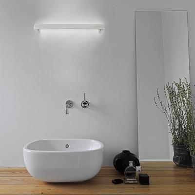 Nástěnné LED svítidlo Handle - M - 6