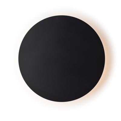 Nástěnné LED svítidlo Dot - S - 6